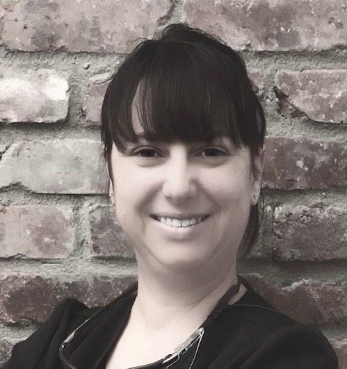 Dentiste Rosemont Montréal - Dre Aline Nguyen